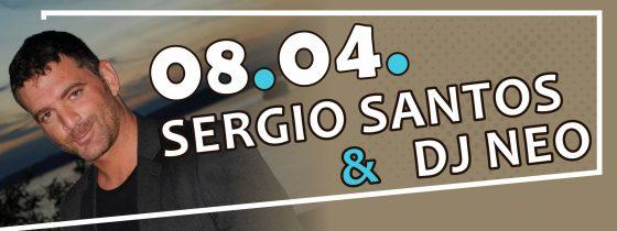 2018_sergio&neofb