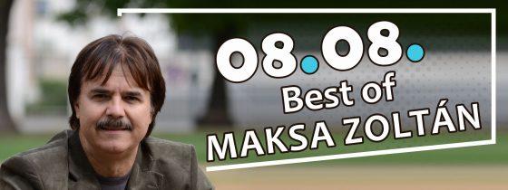 2018_maksa_fb
